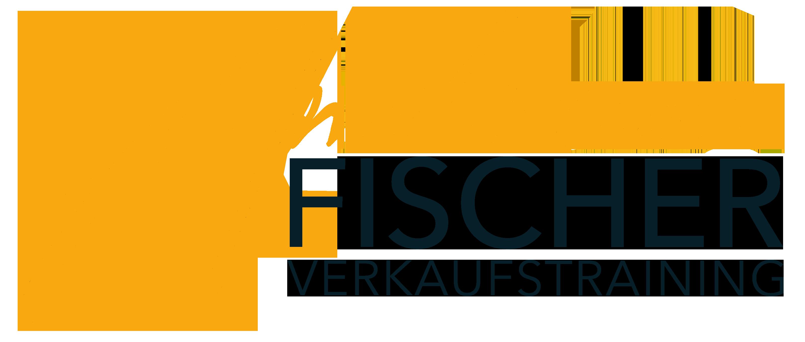 Andreas Fischer - Verkaufstraining Baustoffbranche - MmM-Strategie