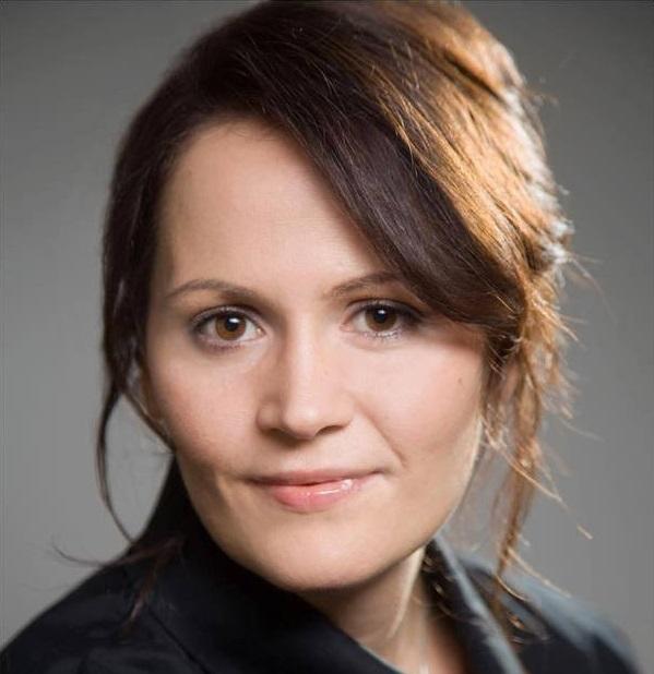 Maja Panova