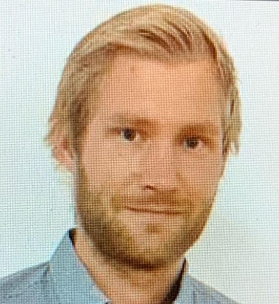 Matthias Wenzl